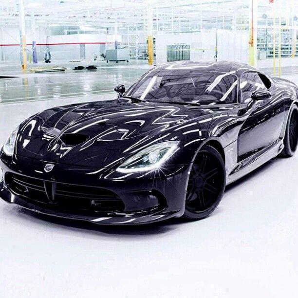 Phenomenal SRT Viper   Luxury Lifestyle   Pinterest ...