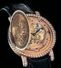 luxury watch - Google Search
