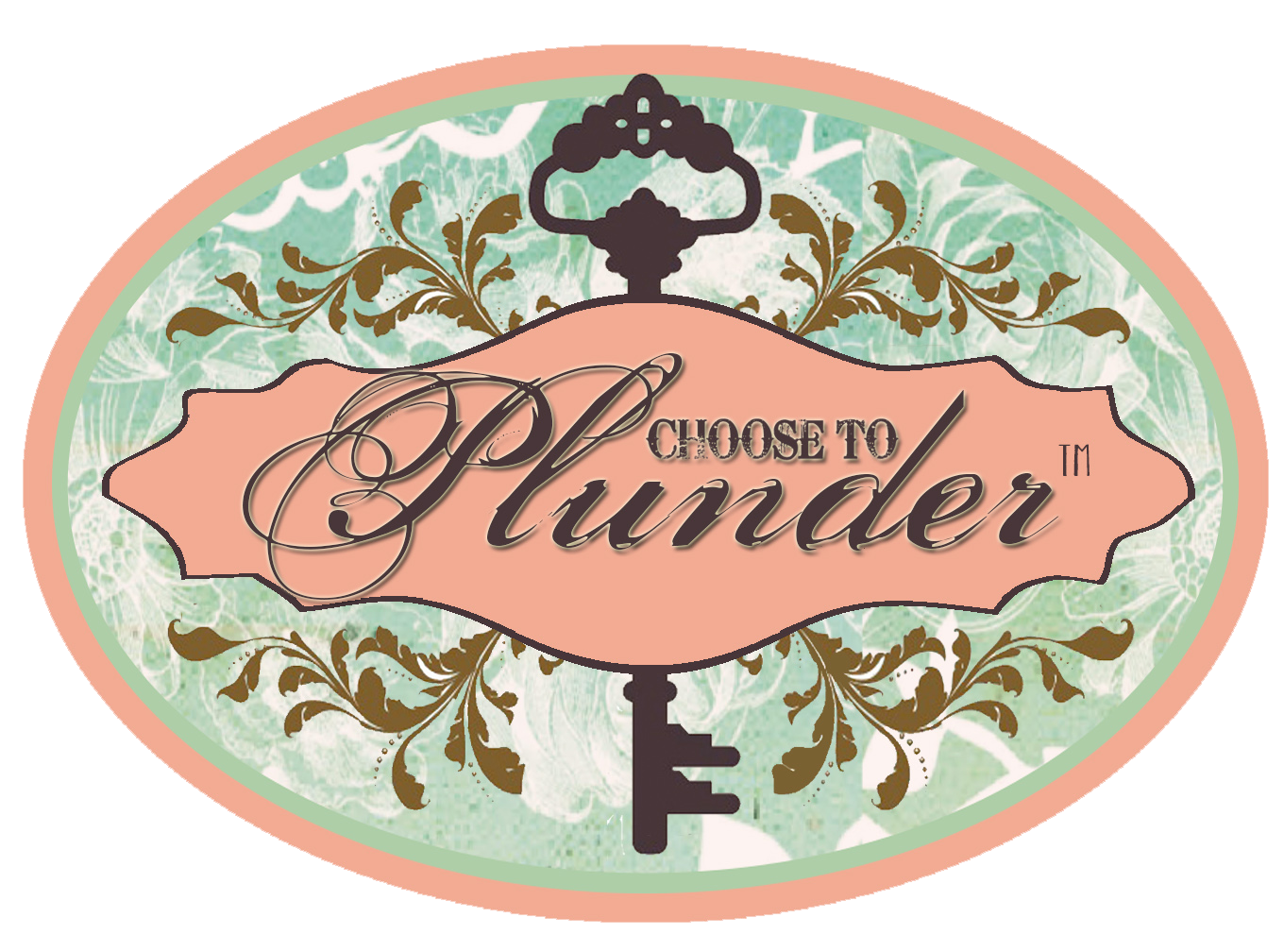 Take a chance to win... Plunder design jewelry, Plunder