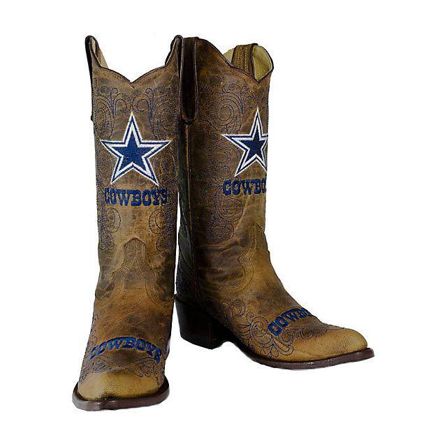 I Want These Boots F0 9f 92 99 F0 9f 8c 9f