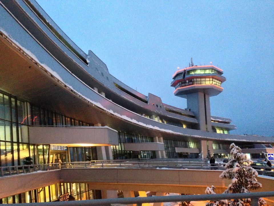 Nacyyanalny Aeraport Minsk Minsk International Airport Msq International Airport Airport Places Ive Been