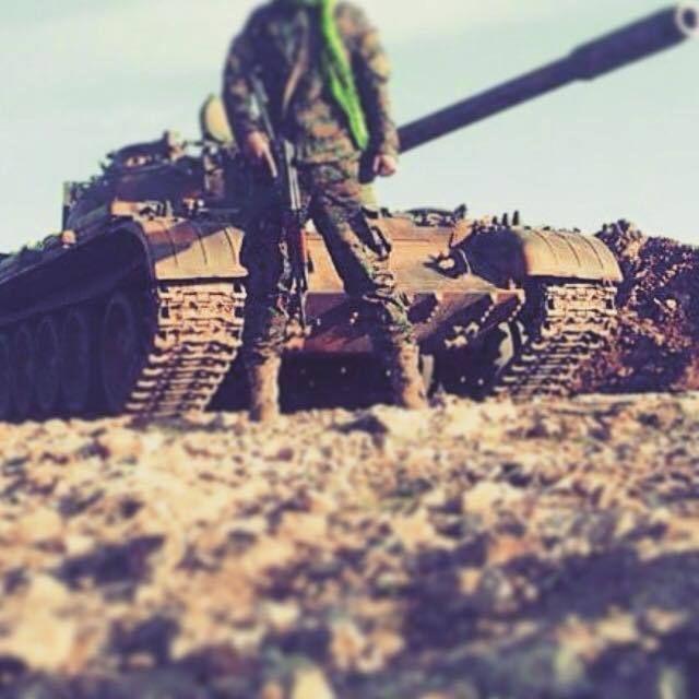 لبیک یا بی بی زینب سلام الله علیها ظهور قائم آل محمد عج انتظار حجاب و عفاف Military Heroes Army Love Photo