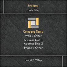 Personalized square business cards designs construction repair personalized square business cards designs construction repair improvement square business cards page 2 reheart