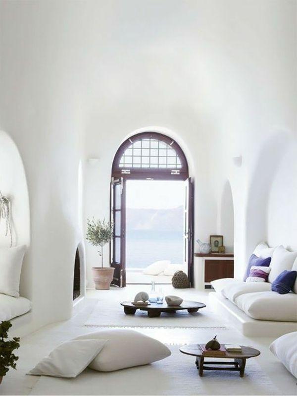 Wohnzimmer Neu Gestalten Tipps Einrichten Ideen Und | Badezimmer Neu  Gestalten House