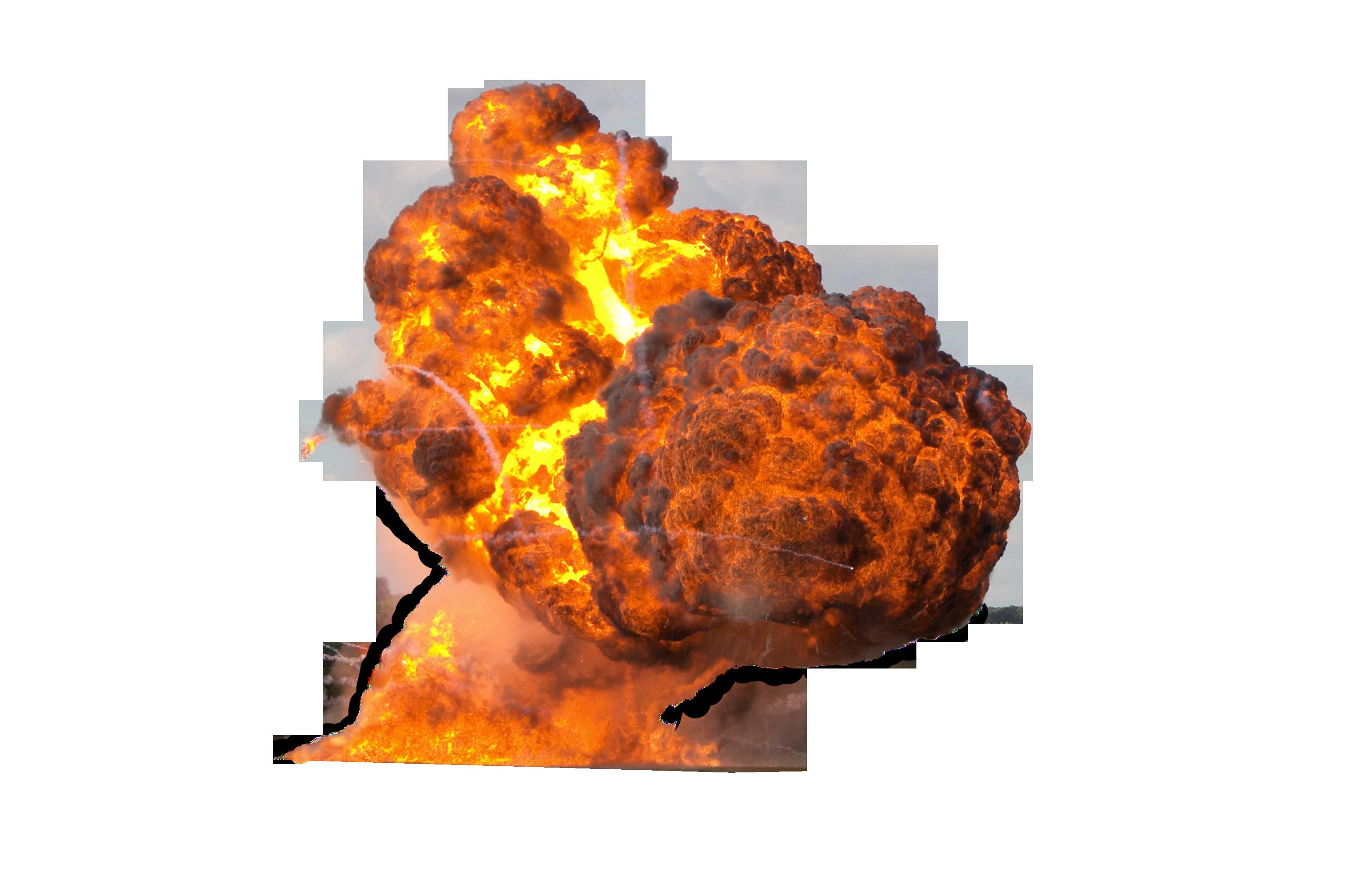 Explosion Png Percy Jackson Jackson Heroe