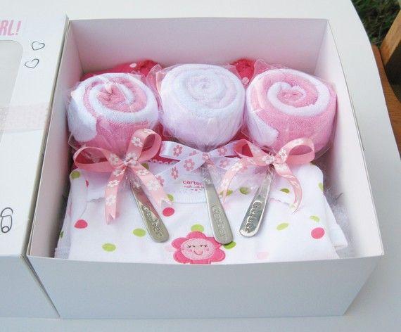 cadeau de naissance : http://www.lappeaudesfilles | bebe