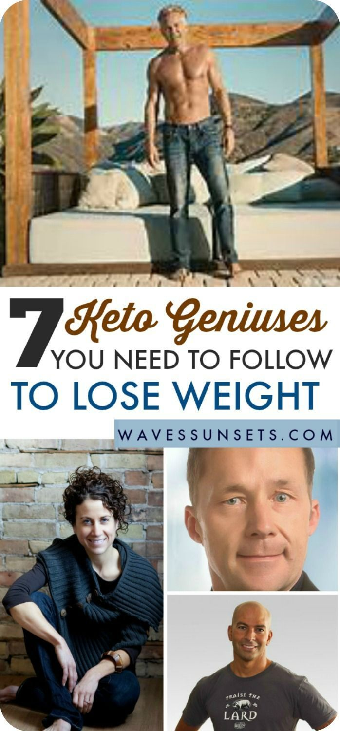 7 keto geniuses you need to follow to lose weight pinterest dietas ketogenic diet keto diet keto experts primal blueprint mark sisson malvernweather Image collections