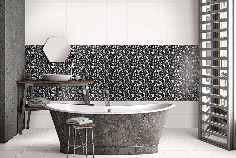 30x45 cm  designer collection  bathroom wall tile room