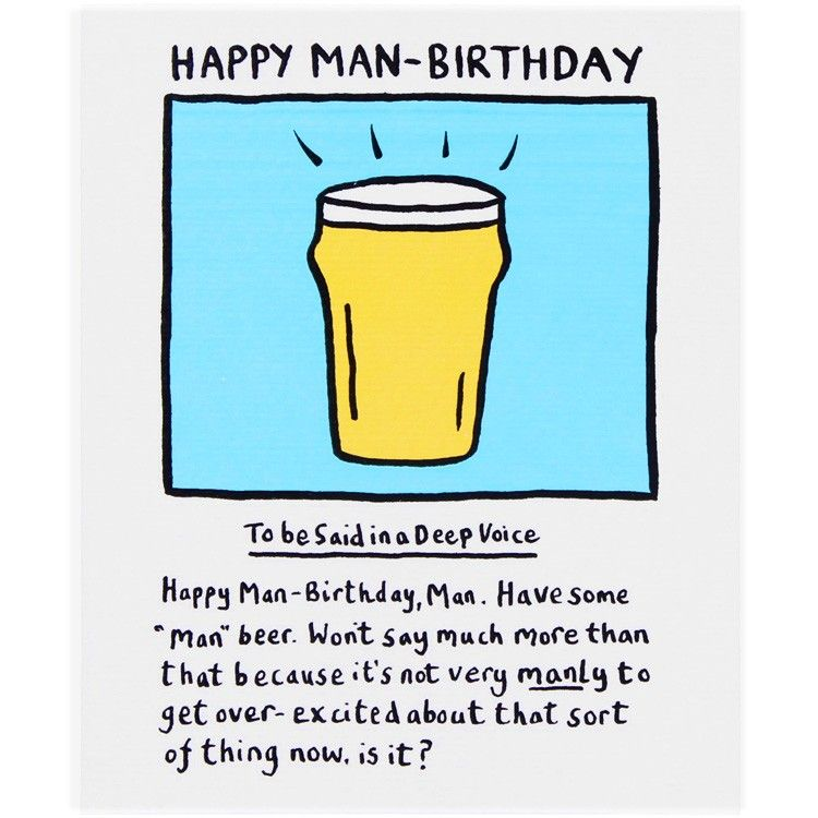 happy man birthday greeting   Happy Birthday Pictures Free ... Happy Birthday Wishes For Men Images