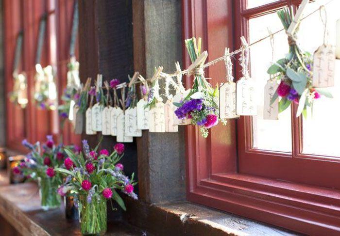 Weddings おしゃれまとめの人気アイデア Pinterest Theresa Lang ウェディング カード エスコートカード