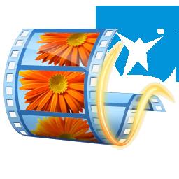 Filmpjes Monteren In Windows Movie Maker Microsoft Video S Multimedia