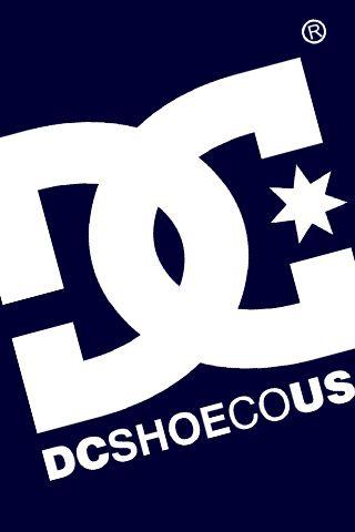 Dc shoes logo blue iphone wallpaper dc shoe pinterest wallpaper dc shoes logo blue iphone wallpaper voltagebd Gallery