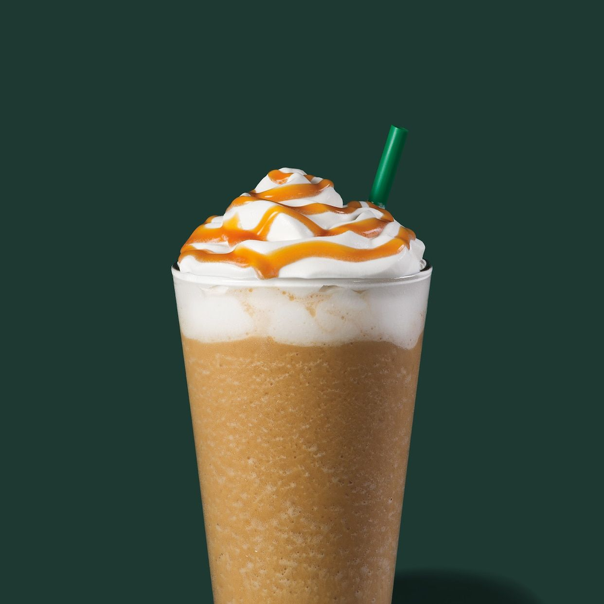 Starbucks Ice Blended Coffee Calories In 2020 Coffee Calories Starbucks Drinks Caramel Frappuccino