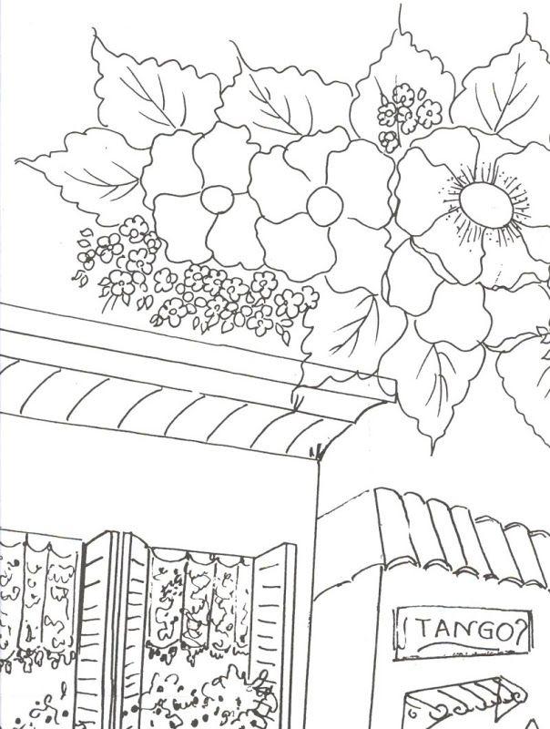 Picasa Web Albums Antonella Pintura Sobre Home Decor Decals Coloring Pages Home Decor