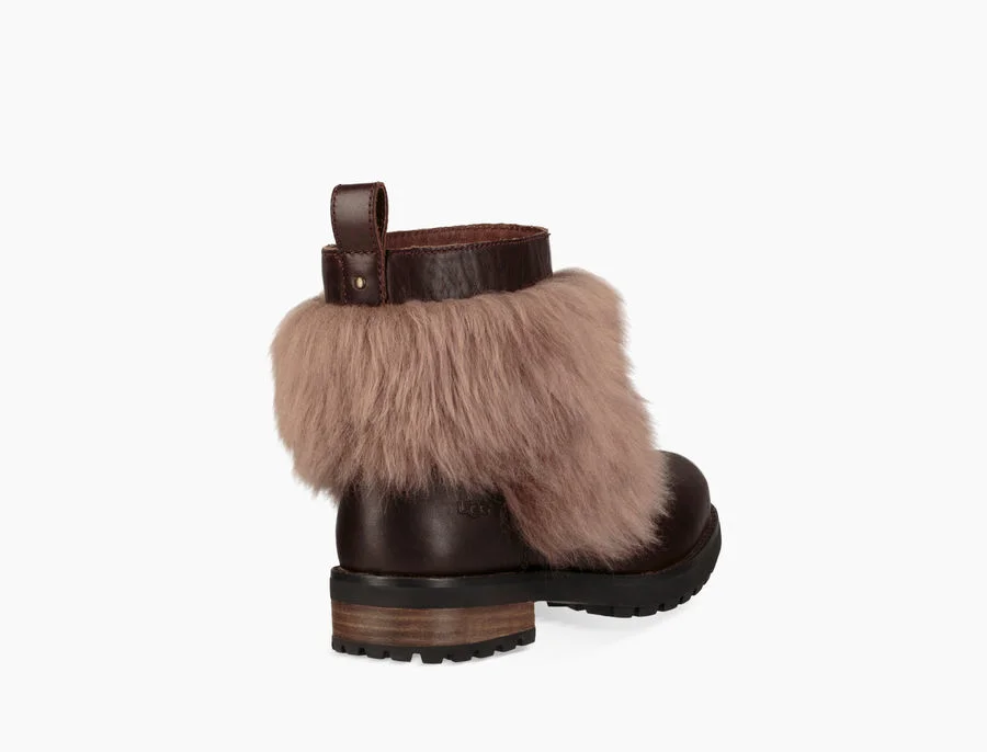 d682263541b UGG WOMENS OTELIA BOOTS COCONUT SHELL 1095651 | Closet in 2019 ...