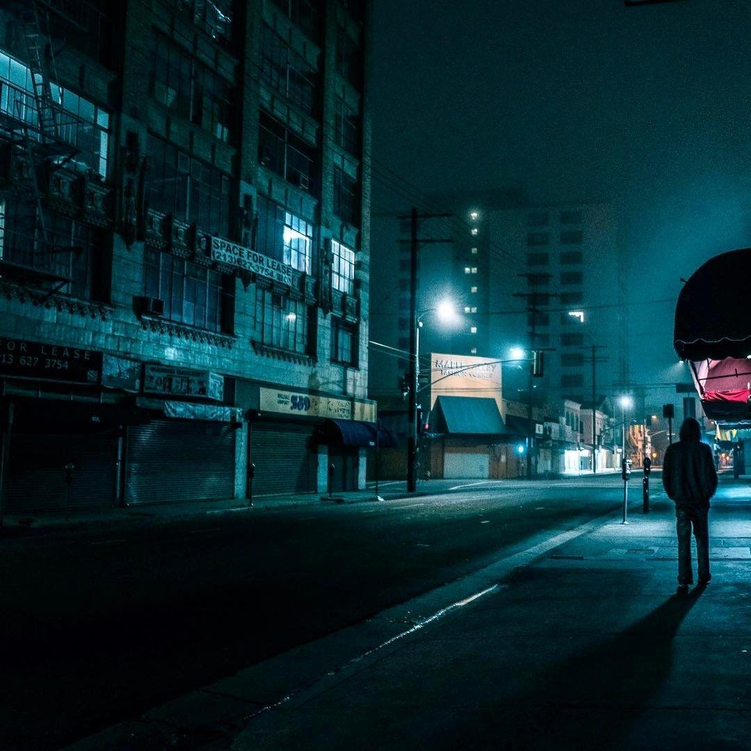 Pin By Elisa On Night Urban Landscape Night Photography Landscape Photography