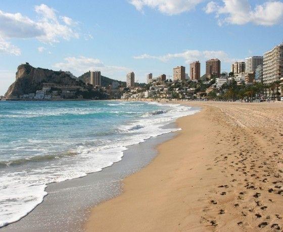 De kustpaats Puerto de Mazarrón staat voornamelijk bekend om haar mooie jachthaven. Er is in de jachthaven meer te doen, dan alleen maar genieten van een vers visje. Je hebt hier de mogelijkheid om zelf een boot te huren en te genieten op het water waar je vanaf je boot de mooie stranden ziet liggen :)