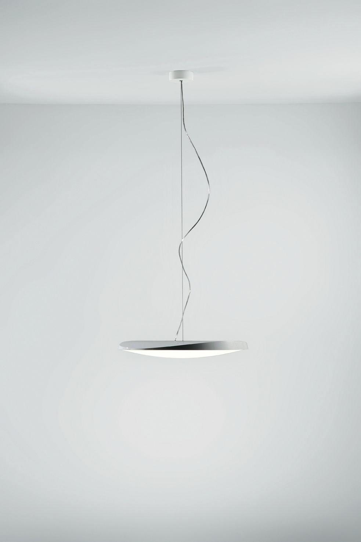 GURU lampade sospensione catalogo on line Prandina illuminazione ...