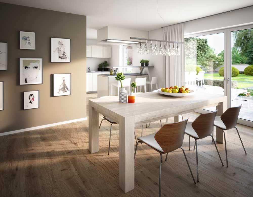 Offene Küche Home Pinterest - bilder offene küche