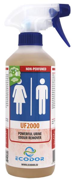 Erről árulkodik a vizelet szaga: 3 betegség a változás mögött - Egészség   Femina