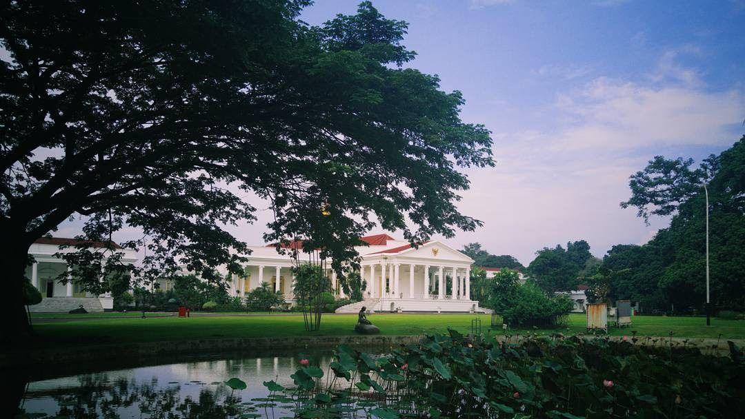 32 Pemandangan Indah Kota Bogor 10 Wisata Alam Di Bogor Yang Asik Untuk Menghabiskan Waktu Download 25 Tempat Wisata Di Bogor Di 2020 Pemandangan Kota Bogor Kota