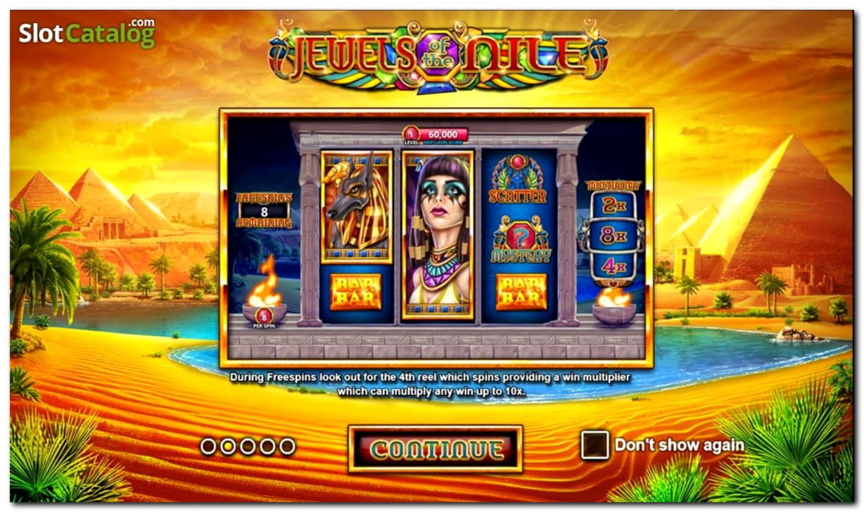 aplay casino germany