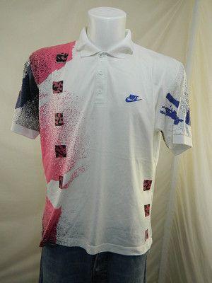 nike classic nike tennis apparel