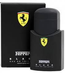 Hello friends im selling authentic perfumes from Dubai comes in tester and original box  Testers are manufactured bottles of the exact fragrance sold at a fraction of the retail price. To promote their products and manufactured Tester bottles to help increase the sale of the fragrance.  Very affordable for inquiry text me at 0927-568-1185