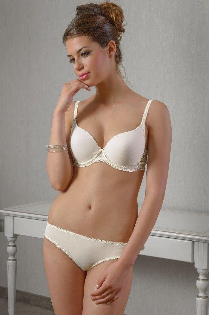 dc9f9fda79dee smooth caress lingerie