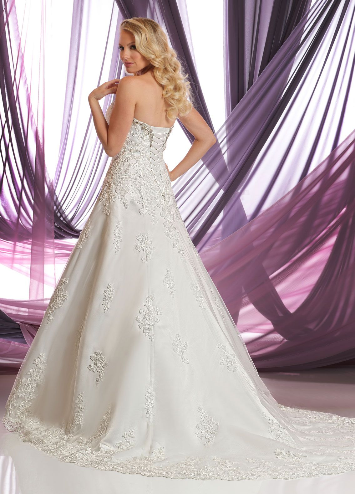 Pin by the wedding connection on new wedding gowns pinterest
