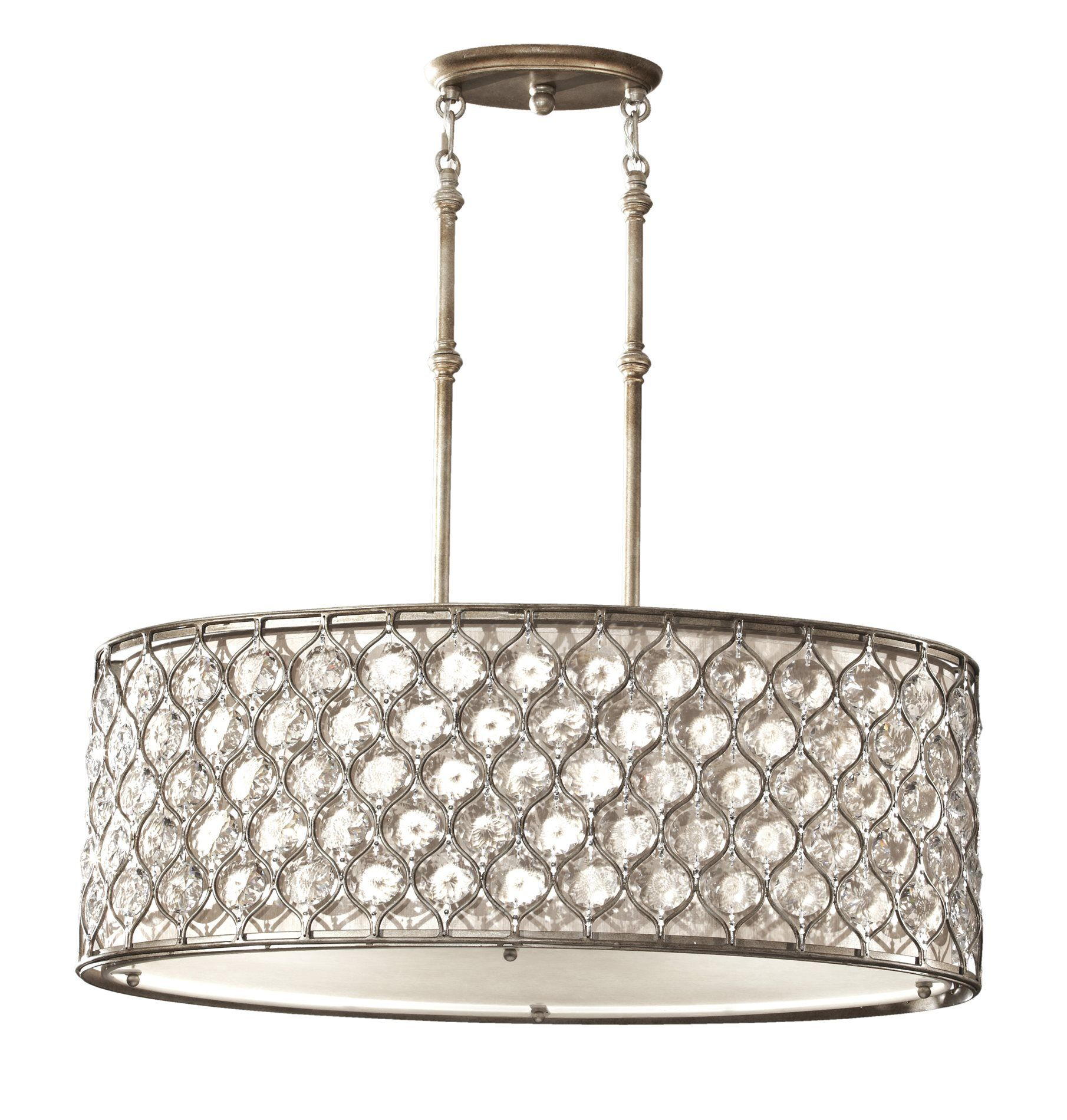 South shore decorating murray feiss f25693bus lucia modern murray feiss f25693bus lucia modern contemporary crystal drum pendant light mrf f2569 3bus arubaitofo Choice Image