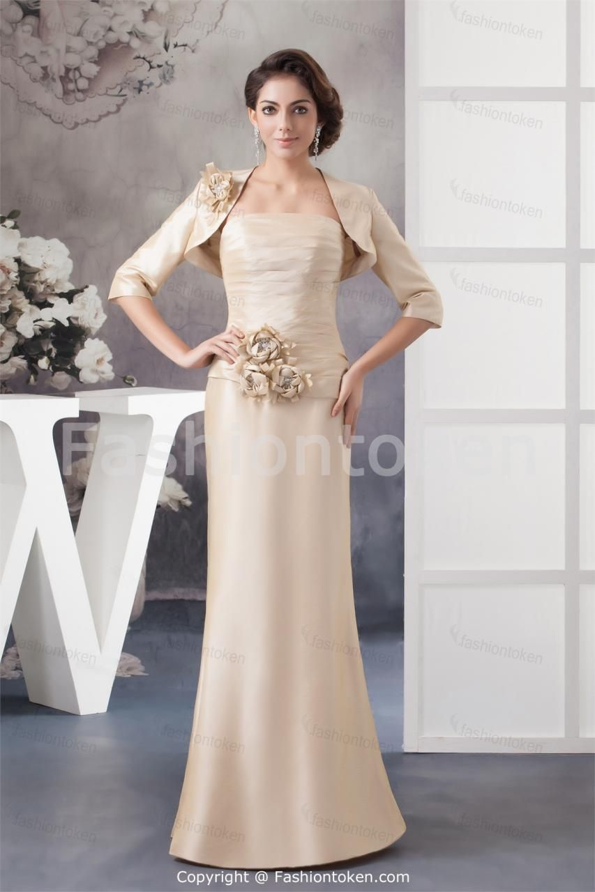 Petite Mother Of The Bride Dresses   Madres   Pinterest   Bride ...