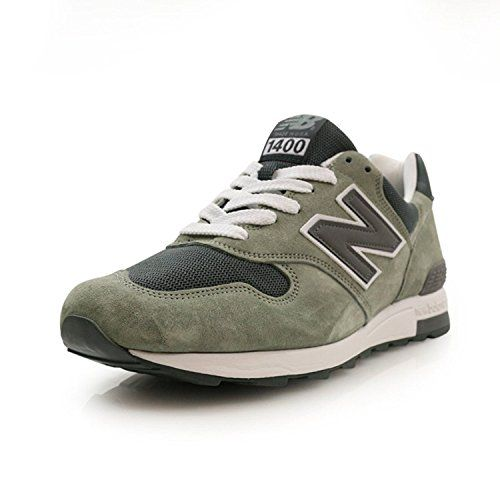new balance 1400 age of exploration