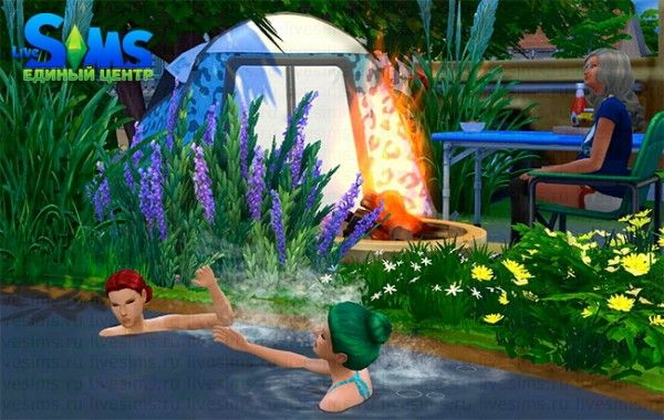 Incontri Tips Sims 3