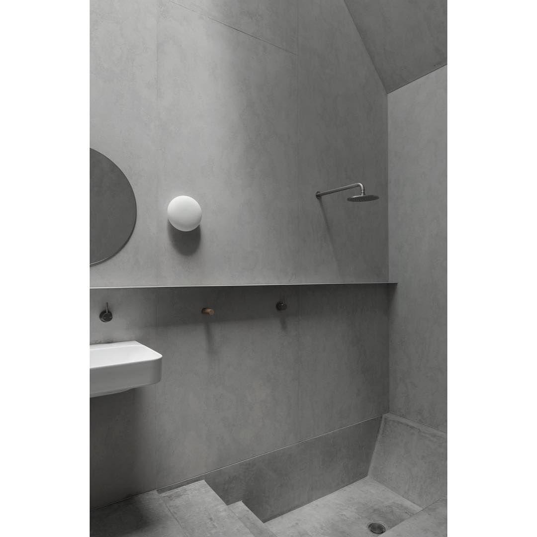 Pin on HOUSE - Bathroom