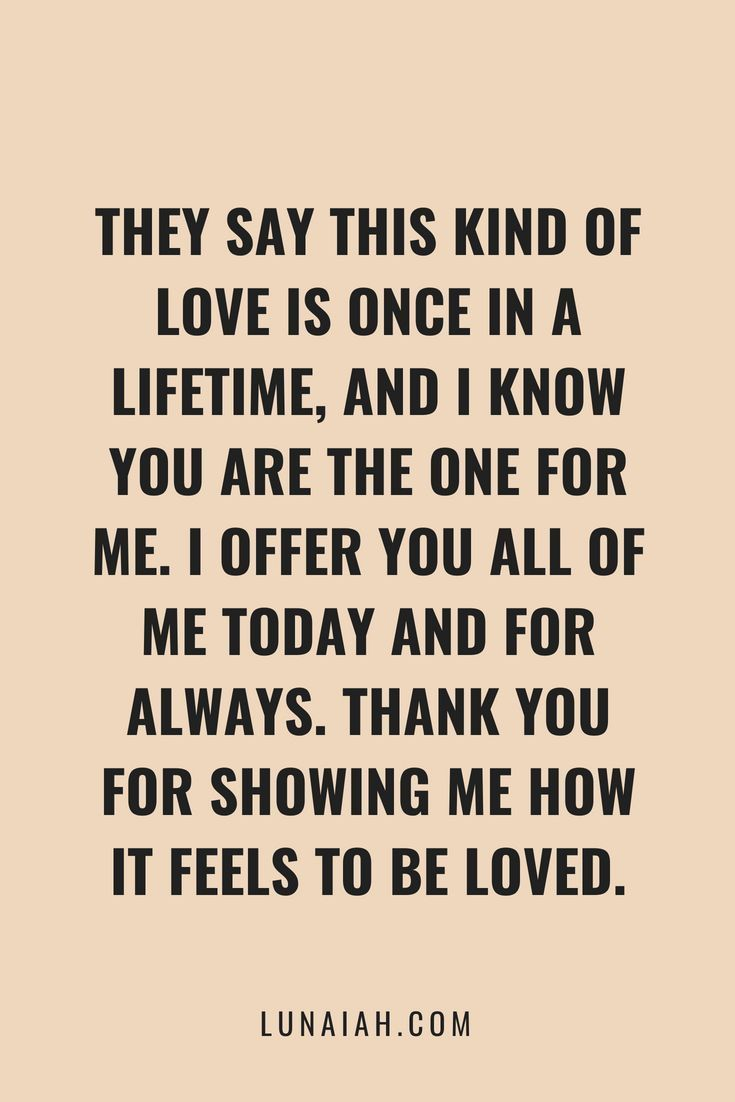 100 Love Quotes For Your Boyfriend To Help You Spice Up Your Relationship Luna My Boyfriend Quotes Quotes For Your Boyfriend I Love You Quotes For Boyfriend