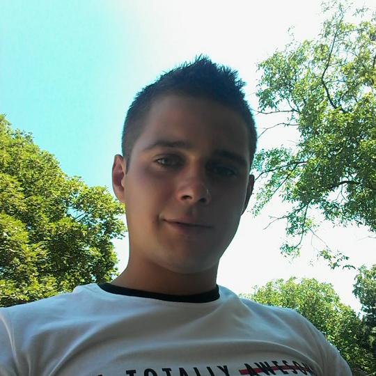 Mój profil - zdjęcia - Moje konto - Sympatia.pl   Profile