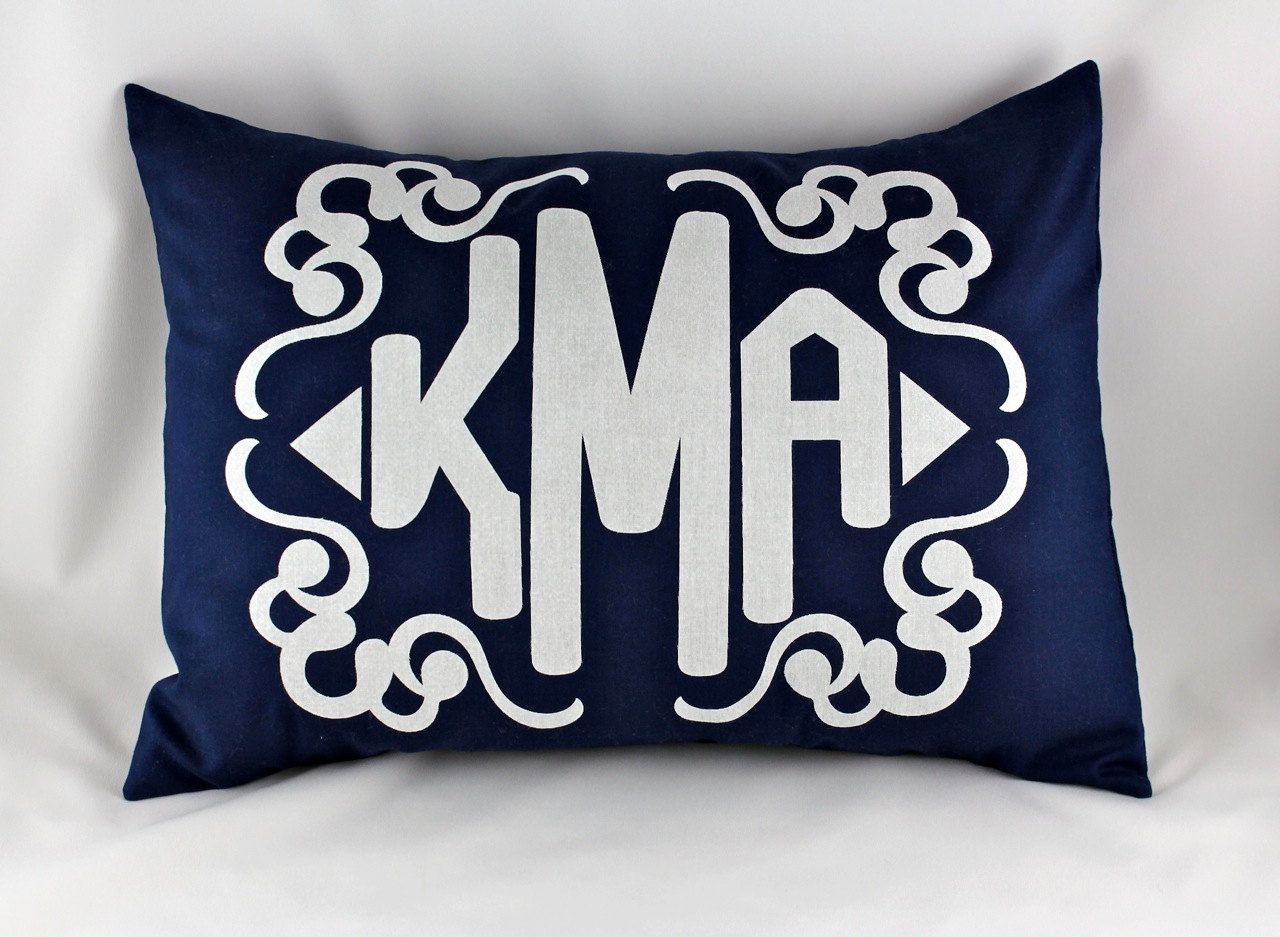 personalize living fmht three snazzy pillow off cover custom fullxfull il covers pillows collections monogram