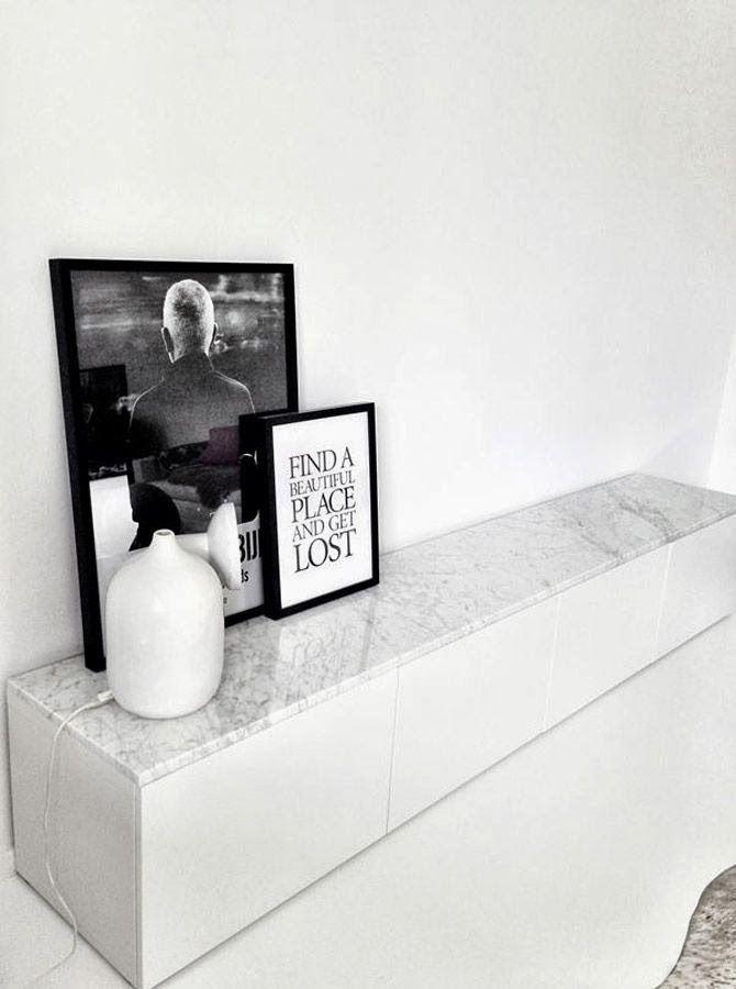 IKEA Besta hacks | Living ❤ | Pinterest | Wohnzimmer, Wohnen und ...