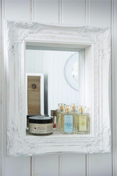 Riviera Maison Hampton Mirror.Hampton Mirror 40x50 Home Decor Catalogs Shabby Chic