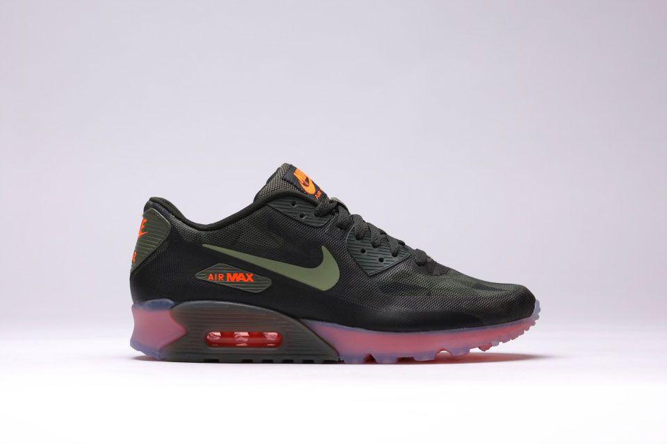 7ec539650578 Nike Air Max 90