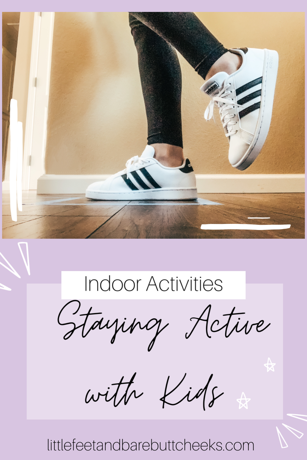 If you're stuck on how to keep your kids active while being cooped up in doors, here's a list of things my family enjoys! #stayingactive #kidsactivities #stayhome #quarentine #rainydays #funwithkids #keepkidsbusy #busytoddler #toddleractivity #toddlergames #kidsgames #indoorgames #howtokeepkidsbusy #familygames #familyfun #balloons #balloongame #indoorfun