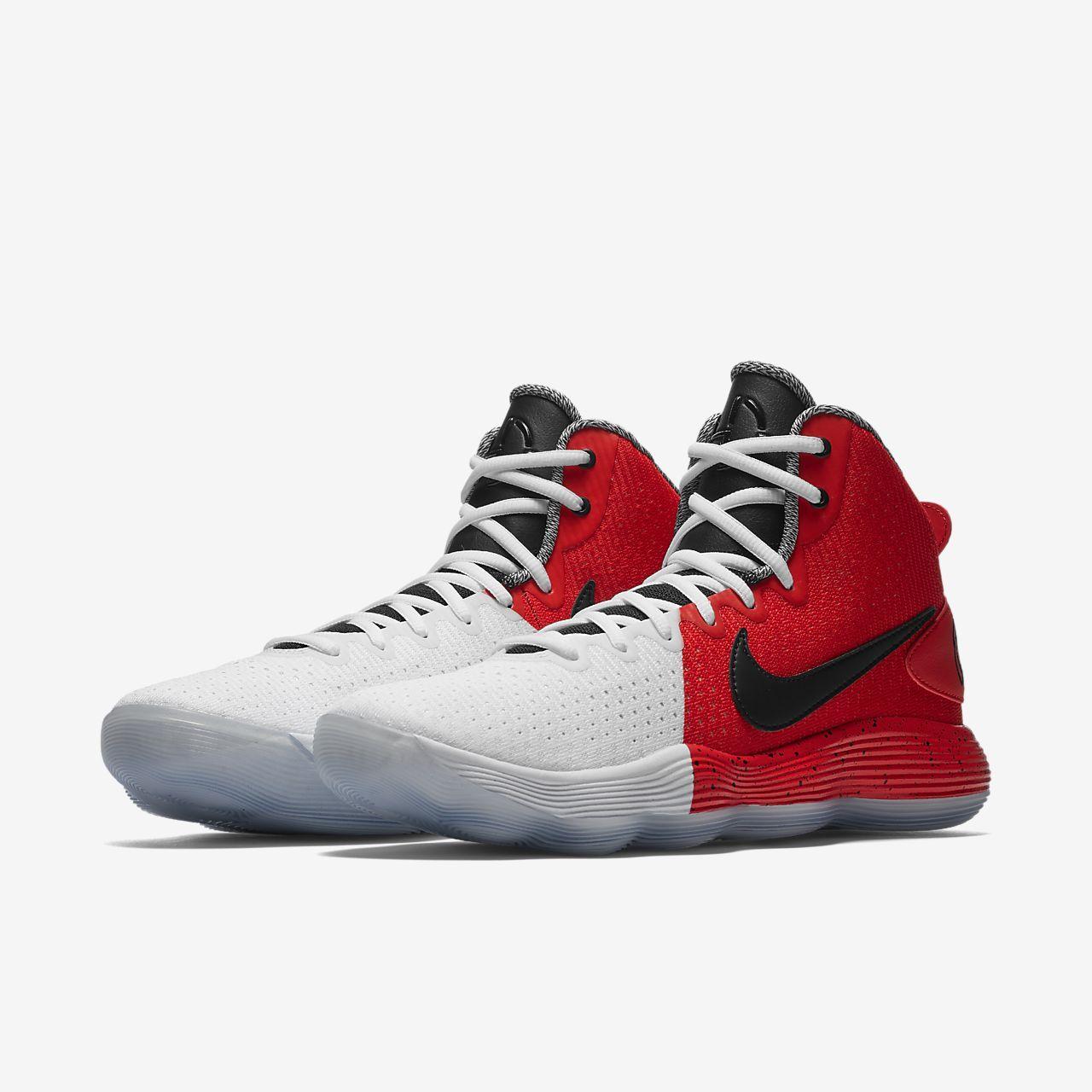 78e9ecb437a Nike Hyperdunk 2017 Elena Delle Donne Limited Basketball Shoe ...