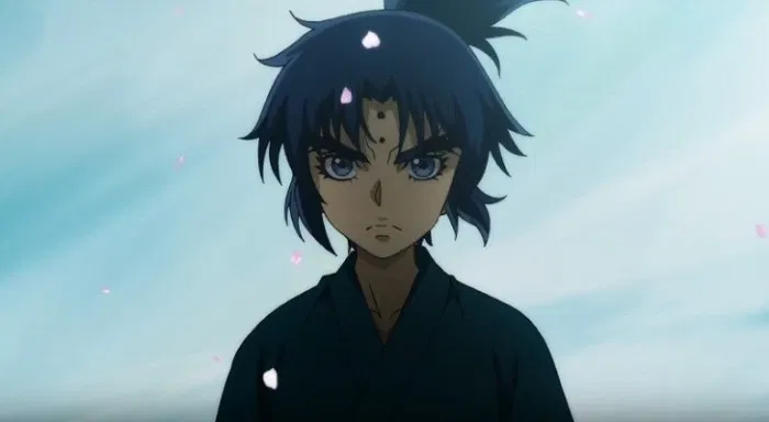 The 10 Greatest Ninja Anime Series of All Time Anime