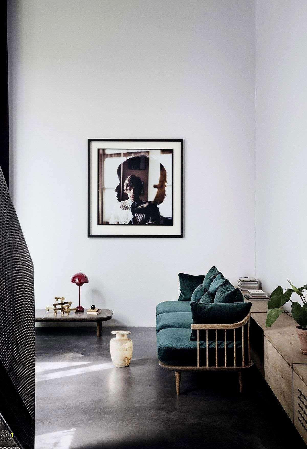 Oberteil 44 Zum Aldi Sud Gartenstuhle Home Living Decor