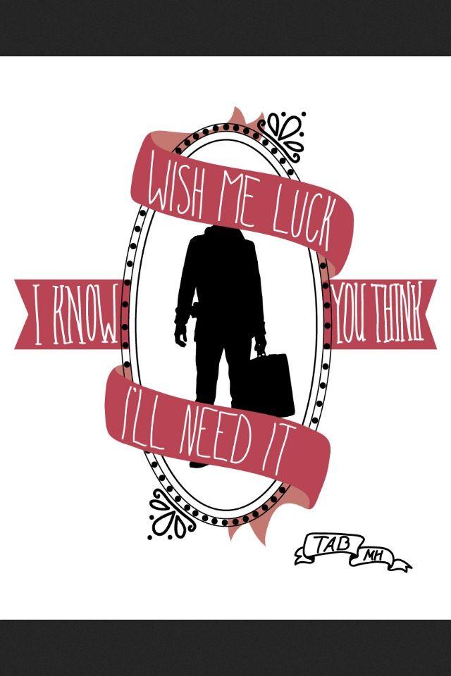 Lyric pretty girls lyrics : Pretty Girl from the Airport. | AVETT Love | Pinterest | Pretty ...
