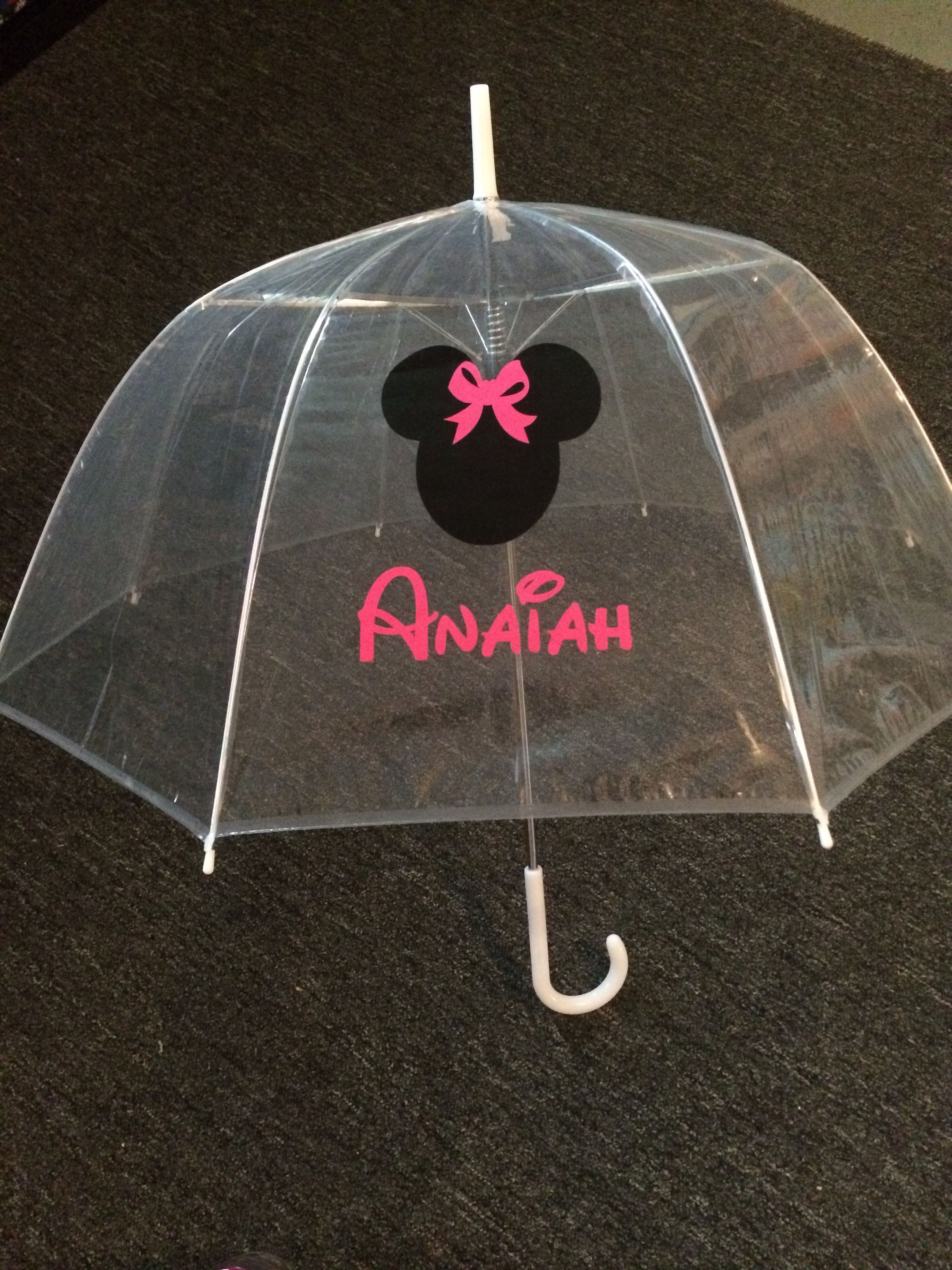 Minnie Mouse clear umbrella vinyl monogram #clearumbrella Minnie Mouse clear umbrella vinyl monogram #clearumbrella Minnie Mouse clear umbrella vinyl monogram #clearumbrella Minnie Mouse clear umbrella vinyl monogram #clearumbrella Minnie Mouse clear umbrella vinyl monogram #clearumbrella Minnie Mouse clear umbrella vinyl monogram #clearumbrella Minnie Mouse clear umbrella vinyl monogram #clearumbrella Minnie Mouse clear umbrella vinyl monogram #clearumbrella