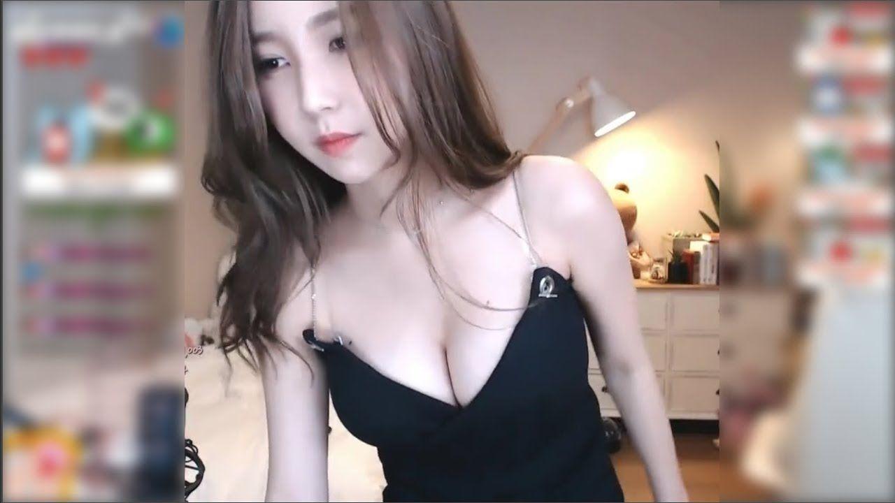 Husband sex spanking story wife