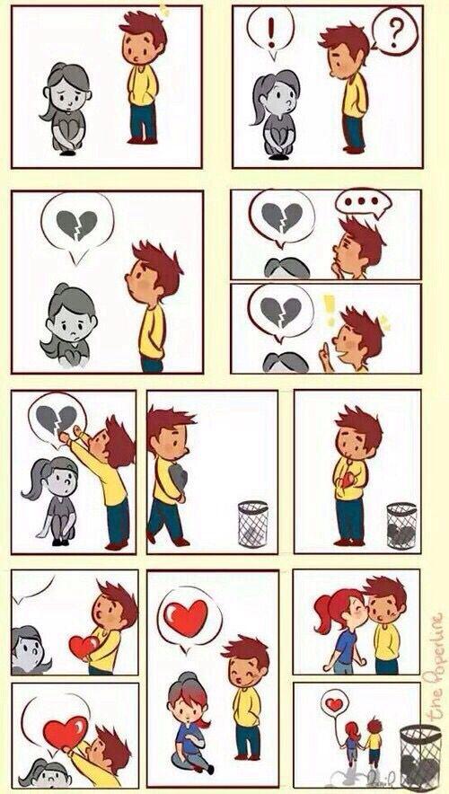 New Funny Love Drawings Beautiful Ideas