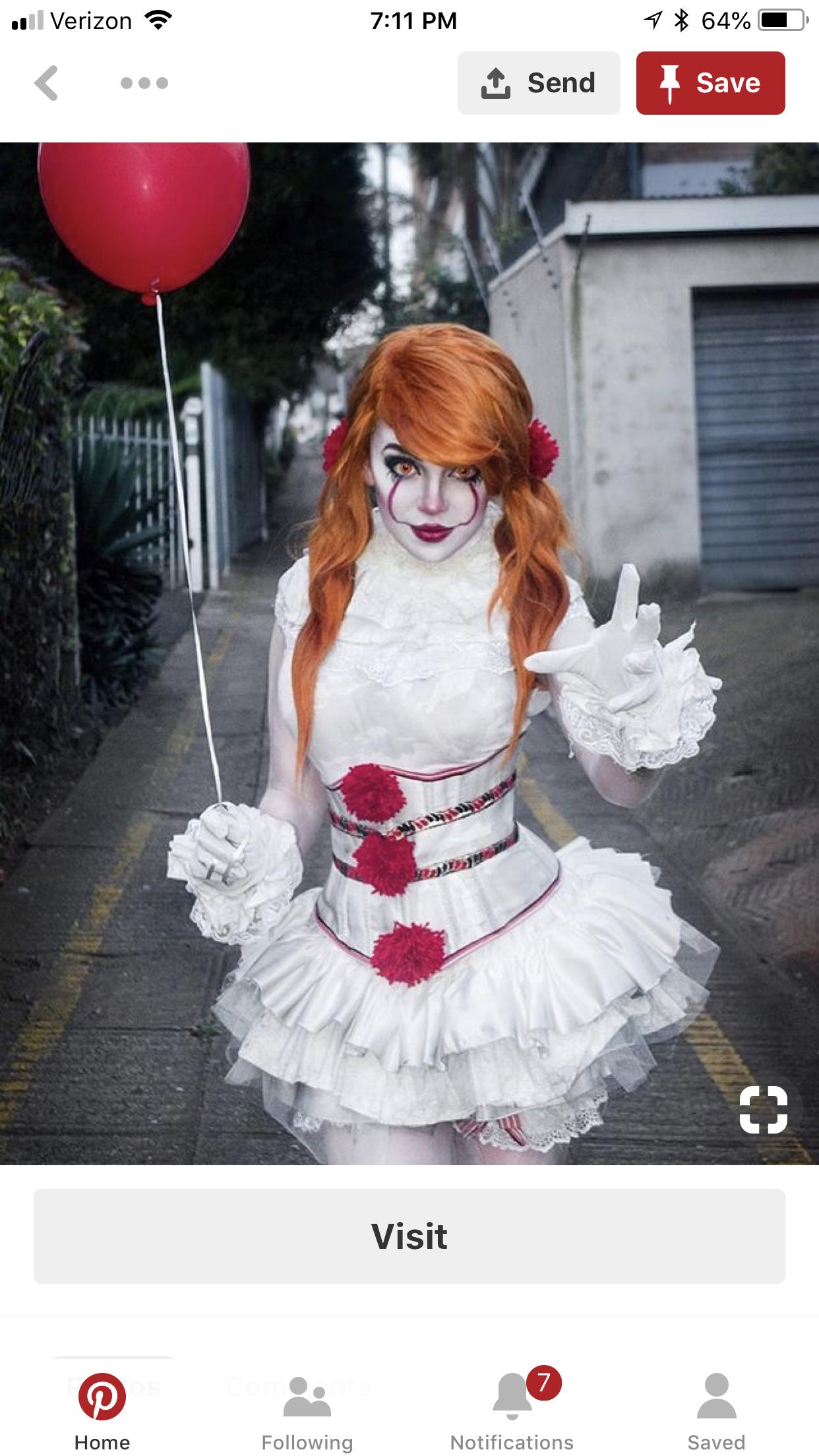 Pin by Riina Keurulainen on Halloween in 2019